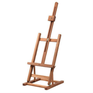 H-Frame Table easel